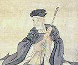 「松尾芭蕉」の肖像