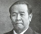 「渋沢栄一」の肖像