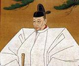 「豊臣秀吉」の肖像