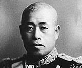 「山本五十六」の肖像