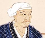「黒田官兵衛」の肖像