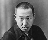 「宮沢賢治」の肖像