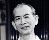 「相田みつを」の肖像