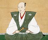 「織田信長」の肖像