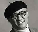 「手塚治虫」の肖像