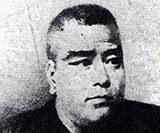 「西郷隆盛」の肖像