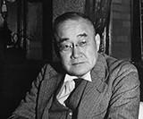 「吉田茂」の肖像
