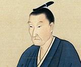 「吉田松陰」の肖像