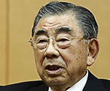 「鈴木敏文」の肖像