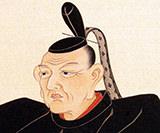 「徳川吉宗」の肖像